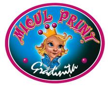 Job offers, jobs at Gradinita Micul Print