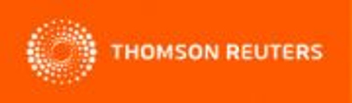 Job offers, jobs at Thomson Reuters