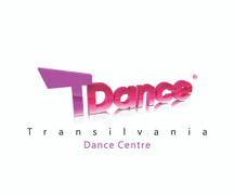Job offers, jobs at Transylvania Dance Academy