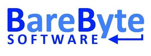 Locuri de munca la BareByte Software SRL