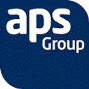 Stellenangebote, Stellen bei The APS Group