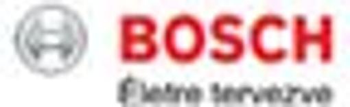 Stellenangebote, Stellen bei Bosch csoport (Budapest - Robert Bosch Kft.)