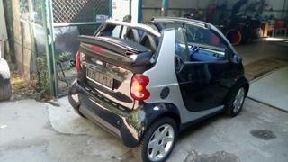 Job offers, jobs at Sc est garage auto srl