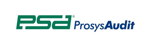 Job offers, jobs at PROSYS AUDIT SRL