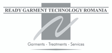Job offers, jobs at Ready Garment Technology Romania SRL