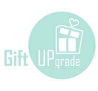 Job offers, jobs at Gift Upgrade