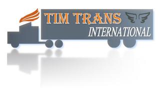 Locuri de munca la TIM TRANS INTERNATIONAL