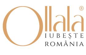 Job offers, jobs at Ollala