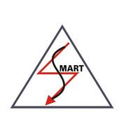 Locuri de munca la Smart SA - Sucursala Sibiu