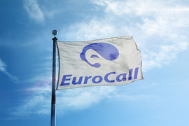 Locuri de munca la Eurocall Inc SRL
