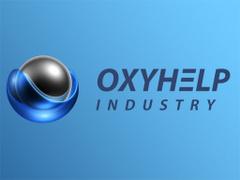 Locuri de munca la S.C. OXYHELP INDUSTRY S.R.L.