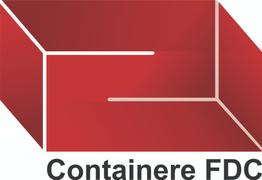 Locuri de munca la SC CONTAINERE FDC SRL