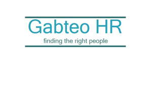Job offers, jobs at GABTEO HR