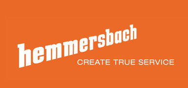 Job offers, jobs at Hemmersbach RO SRL