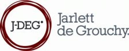 Stellenangebote, Stellen bei Jarlett De Grouchy Marketing Recruitment