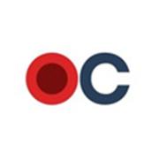 Job offers, jobs at Corandus RO SRL