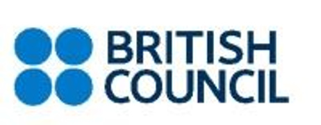 Job offers, jobs at British Council Romania