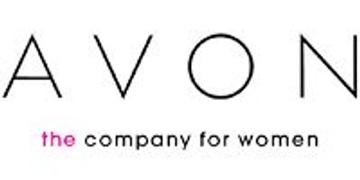 Locuri de munca la Avon Cosmetics Romania SRL