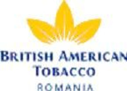 Job offers, jobs at British American Tobacco (Romania) Trading SRL