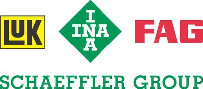Locuri de munca la SCHAEFFLER ROMANIA