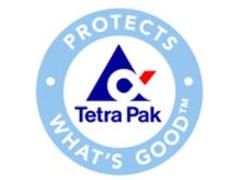 Locuri de munca la Tetra Pak