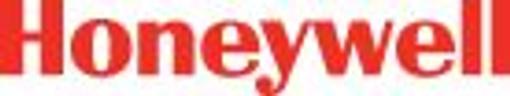 Stellenangebote, Stellen bei Honeywell Control Systems Ltd