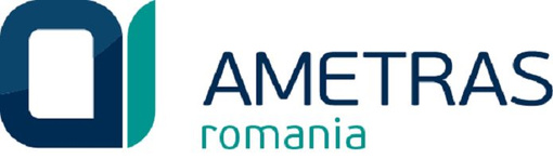 Job offers, jobs at Ametras Romania