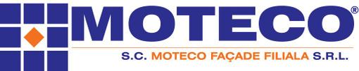 Locuri de munca la MOTECO FACADE FILIALA SRL