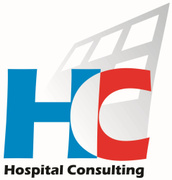 S.C. Hospital Consulting S.R.L.