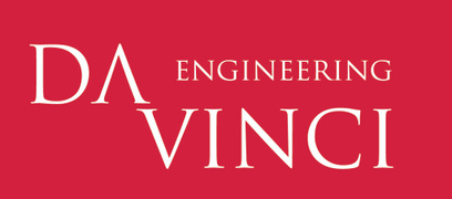 Job offers, jobs at Da Vinci Engineering GmbH
