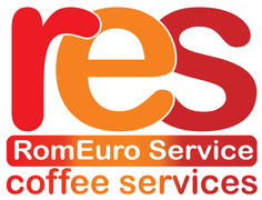 Locuri de munca la ROMEURO SERVICE SRL