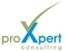 Locuri de munca la PRO XPERT CONSULTING S.R.L.