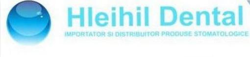 Stellenangebote, Stellen bei Hleihil Dental S.r.l.
