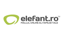 Job offers, jobs at Elefant.ro