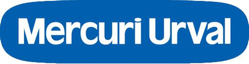 Job offers, jobs at Mercuri Urval