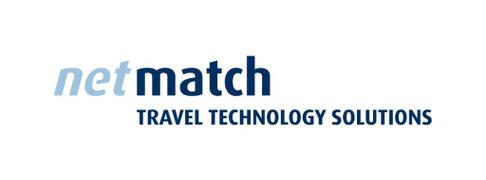 Job offers, jobs at NetMatch
