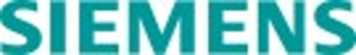 Job offers, jobs at SIEMENS SRL - ROMANIA