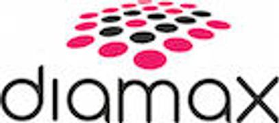 Job offers, jobs at Diamax Corporation