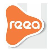 Job offers, jobs at REEA SRL