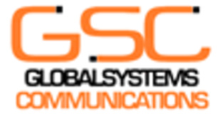 Locuri de munca la Global Systems Communications