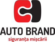 Job offers, jobs at Auto Brand SRL