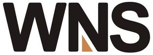 Állásajánlatok, állások WNS Global Services