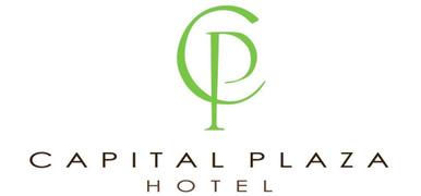 Ponude za posao, poslovi na CAPITAL PLAZA HOTEL