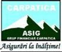 Locuri de munca la Carpatica Asig