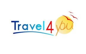 Stellenangebote, Stellen bei TRAVEL 4 YOU