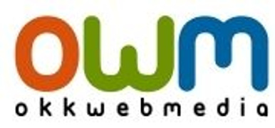 Stellenangebote, Stellen bei OKKWEBMEDIA SRL