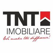 Locuri de munca la TNT IMOBILIARE