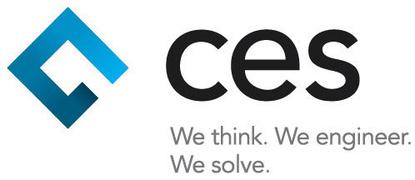 Locuri de munca la CES Complete Engineering Solution