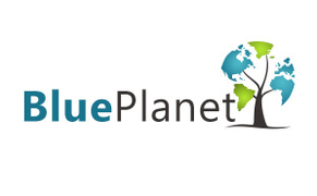 Job offers, jobs at BluePlanet Recycling SRL