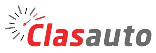 Job offers, jobs at Clasauto SRL